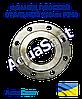 Фланец плоский стальной 200мм Ру10 ГОСТ 12820-80