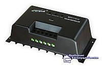 Контролер заряда MPPT10 10A 24В для сонячних фотомодулів, фото 1