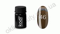 Гель-краска Kodi №46 4 мл