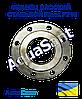Фланец плоский стальной 80мм Ру16 ГОСТ 12820-80