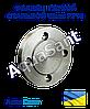 Фланец глухой стальной 65мм Ру16 ГОСТ 12820-80