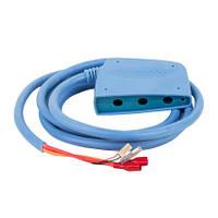 Autochlor Кабель Autochlor для SMC CE30 (CLSMC1) Ver.2.0