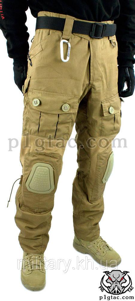 Полевые брюки доставка