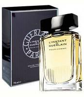 Масляные духи на разлив «Guerlain Homme Guerlain» 100 ml