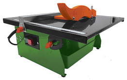 Плиткорез электрический Procraft PF1000/180