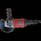 Машина углошлифовальная Ижмаш Industrial Line SU-2100, фото 2