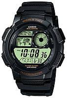 Мужские часы Casio AE-1000W-1AVEF