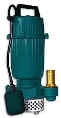 Дренажный насос Euroaqua QDX16–22–0.75