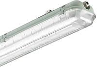 Светильник Philips TCW060 2xTL-D18W HF промышленный