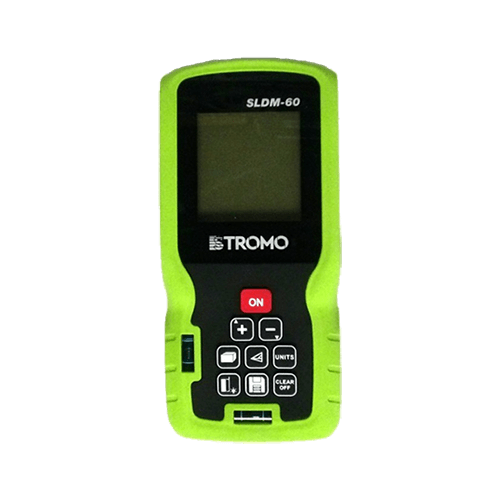 Лазерный дальномер Stromo SLDM-60