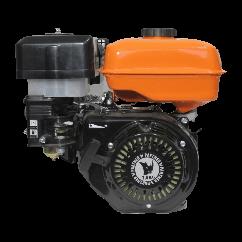 Двигатель бензиновый для мотоблока Partner 170F