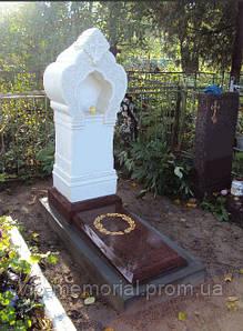 Памятник гранитный Г-761