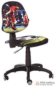 Кресло Футбол-Sport (мех. PC)