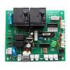 Fairland Плата к осушителю Fairland DH90 (PC Board)