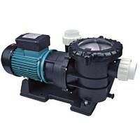 Aquaviva Насос AquaViva LX STP200T (380В, 24 м3/ч, 2HP), фото 1