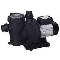 Aquaviva Насос AquaViva LX SWIM075T (380В, 16 м3/ч, 1.2HP), фото 1