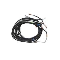 Fairland Комплект датчиков Fairland IPHC 035043010000-R