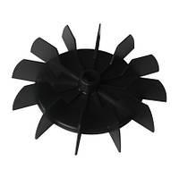 Emaux Крыльчатка вентилятора насоса Emaux Fan AFS40 1031041, фото 1