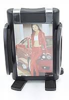Крепление-присоска для телефонов/навигаторов в автомобиле