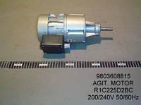 Мотор- редуктор  R1C225D2BC мешалки охладителей молока  Mueller