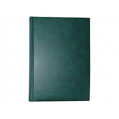 Ежедневник недатированный BRISK OFFICE MIRADUR А5(14,2х20,3)