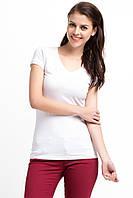 Женская футболка De Facto 023