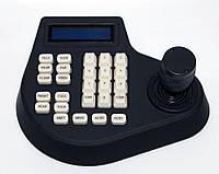Пульт управления VLC-900KBD
