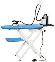 FIT1 - гладильный стол