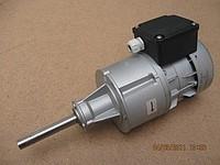 Мотор-редуктор охладителя молока Alfa Laval R1C225D2BC