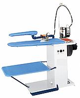 FIT2A - гладильный стол