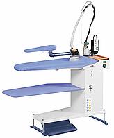 FIT3A - гладильный стол