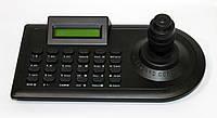 Пульт управления VLC-700KBD