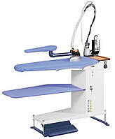 FIT3B - гладильный стол