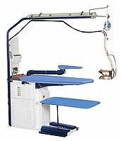 FIT4A - гладильный стол