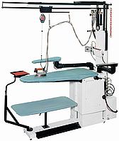 FIT6A - гладильный стол