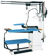 FIT6B - гладильный стол