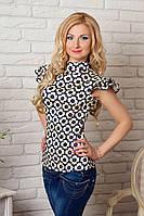 Женская блуза Размер 42,44