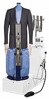 FF1 - пароманекен для верхней одежды