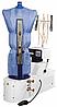 FF3 - пароманекен для верхней одежды