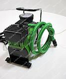 Компрессор автомобильный Procraft LK170 (35 л.мин, 7 Атм.), фото 4