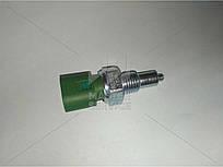 RS5510 Датчик включения фонарей заднего хода 2пин