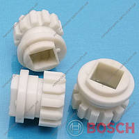 Муфта предохранительная для мясорубки Bosch MFW67440 , фото 1