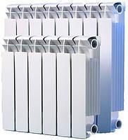 Радиатор биметаллический Bitherm 500/77