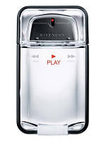 Духи на разлив «Givenchy Play Givenchy» 100 ml