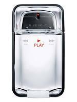 Наливные духи «Givenchy Play Givenchy» 50 ml