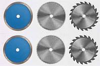 Набор дисков для роторайзера