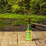 Спрей от комаров REPEL Лимон Эвкалипт Репеллент 30%. Сделано в US. Защита до 6 часов. Lemon Eucalyptus, фото 4