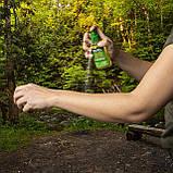 Спрей от комаров REPEL Лимон Эвкалипт Репеллент 30%. Сделано в US. Защита до 6 часов. Lemon Eucalyptus, фото 3