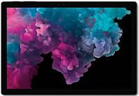 """Планшет Microsoft Surface Pro 6 12.3"""" UWQHD/Intel i5-8350U/8/128F/int/W10/Silver"""