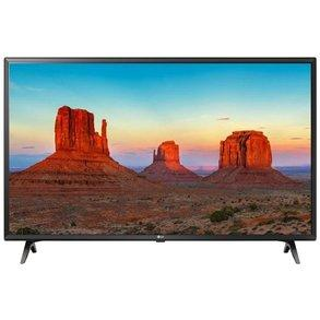 Телевізор LG 43UK6300
